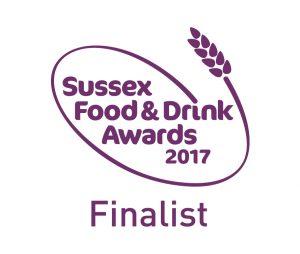 SFDA logo 2017 finalist
